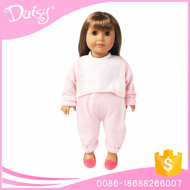 High quality wholesale 18 -36 inch american girl doll clothes