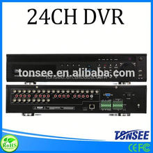 Top ten 24 ch cctv dvr,como instalar dvr h 264,3g Gps Mobile Dvr 4g Lte Wireless Router