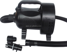 cheap pump for swimming pool, wholesale swimming pool pump, air blower price