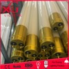 China Supplier Direct SMD2835 Tube8 High