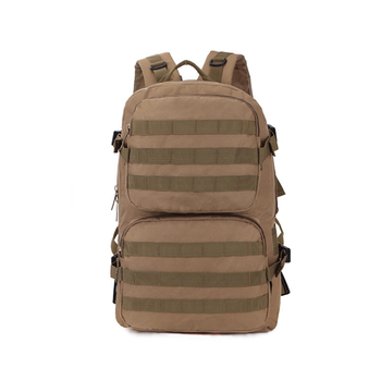 Eight Colors Outdoor Military Waterproof Backpack
