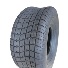 good quality and low price tubeless atv tyre 235/30-12
