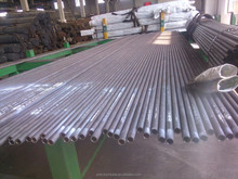 ASTM A209 T1 cold drawn seamless steel tube for boiler