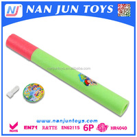 Top sale colourful Pump Water gun toys for kids, Water cannon