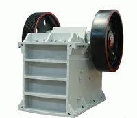 Lab jaw crusher and used jaw crusher and jaw crusher price list