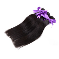Genuine 100 Virgin Brazilian 22 Hair Extensions Wholesale