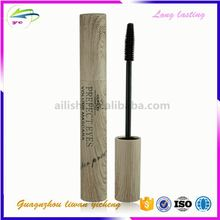 organic eyelash growth serum eyelash extension coating mascara