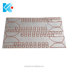 4-Layer Number of Layers pcb board for led light bar