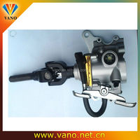 Super Quality Suit for 150cc-250cc Engine Tricycle Reverse Gearbox for Motorcycle