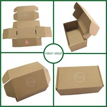 portable round cosmetic lipstick paper box With Stable Function