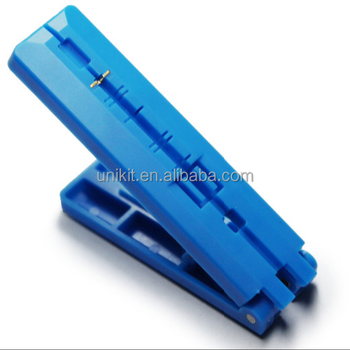ftth tool kit fiber coating remove cutting jig cable jacket stripper optic fiber miller pliers