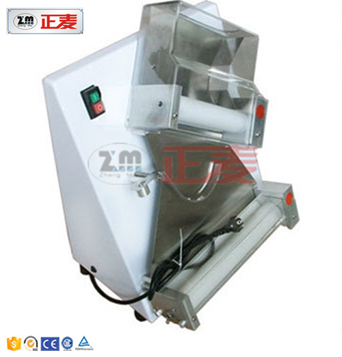pizza rolling machine for sale