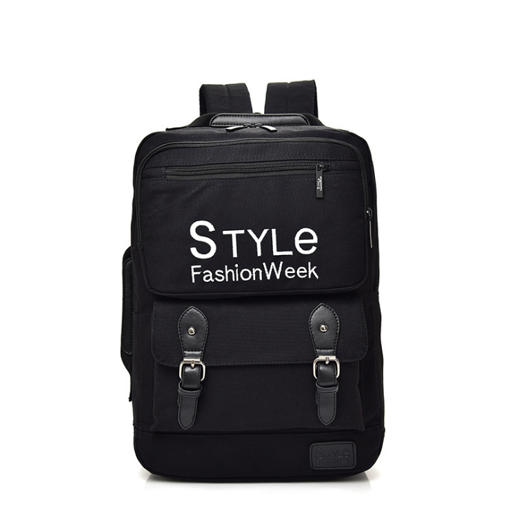 High quality Custom free shipping travel <strong>Backpack</strong> For Business Laptop wear Proof Zipper double pack big bags for men