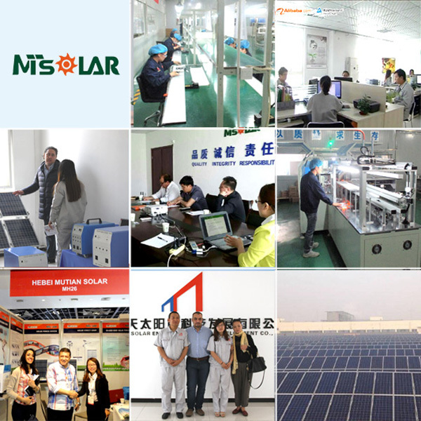 solar energy system price pakistan in pak rs best stand alone solar kit whole house