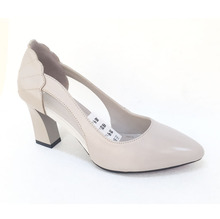 good quality shoes women heel girls' shoe ladies pumps