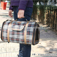 walking dog carrier ,dog cage,animal carrier,dog crate,Incognito