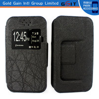 Smart Phone Case Cover for Universal Phone Model, Universal Case for Cell Phone