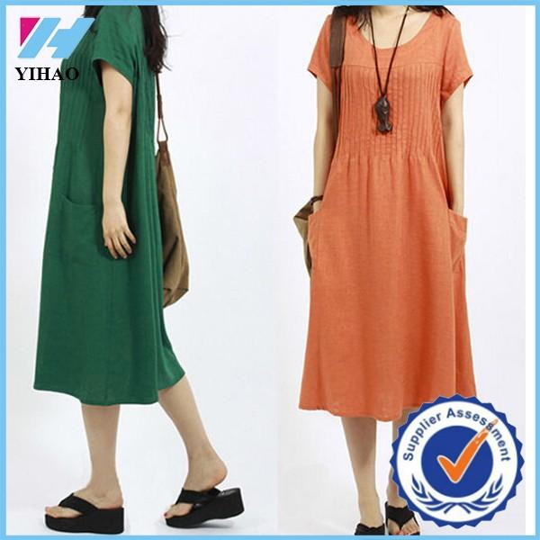 Женская Одежда Для Беременных Из Турции