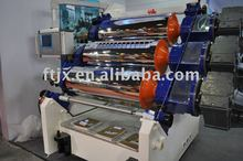 PET sheet extruder/plastic sheet machine/ PET sheet making line