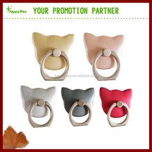 Wholesale New Style Ring Holder for Mobile Phone