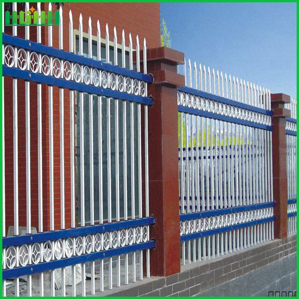 strong villa fence netting with great price