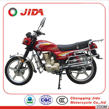 popular auto trader motorcycle JD150S-2