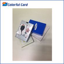 High end good price playing cards wholesale