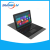 10 inch tablet pc with quad core and supporting 3g with docking keyboard