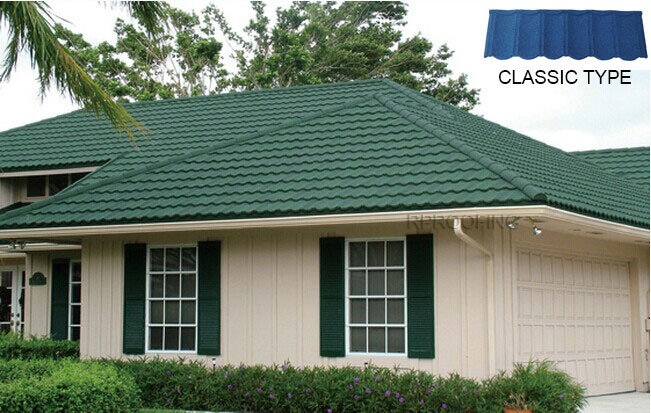 Multifunctional Metal Roof Shingles,Metal Shingles, Aluminum Shingles