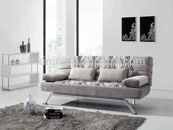 Nuovo prodotto ikea divano letto/soggiorno mobili divano ...