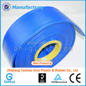 3 inch water pump hose, non-toxic good quality hose
