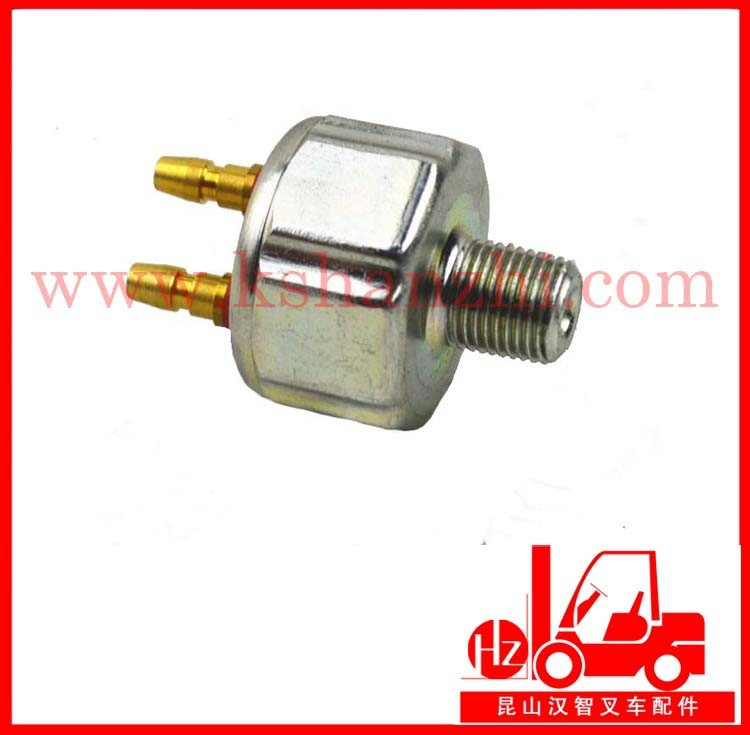 Forklift Parts TALIFT brake light switch