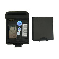 Mini personal gps tracker smallest gps gsm tracker