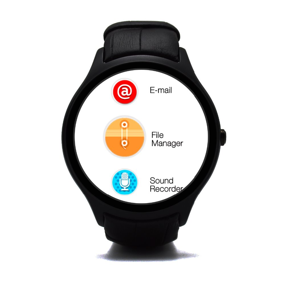 2017 New arrival No.1 D5 sim card smart watch mtk 6572 android 4.4 wrist watch women box watch phone use as an independent