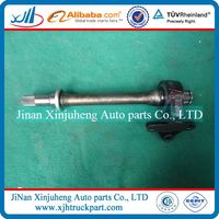 New ArrivalHaima Transmission Part Intermediate Axle