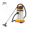 Trade Assurance Low Decibel Cheaper Vacuum
