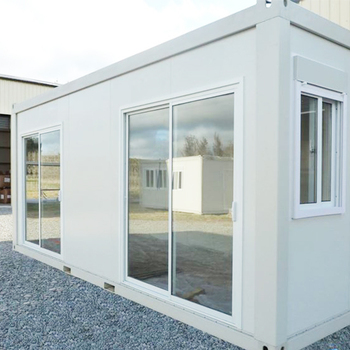 Best Quality Prefabricated Home Extensions Perth