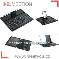bluetooth keyboard for asus memo pad hd 7