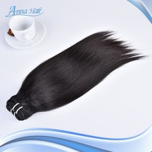 china market Raw Virgin Cuticle Aligned Hair 8a Brazilian Virgin Natural Hair Extensions Wholesale Human Hair Weave Distributors