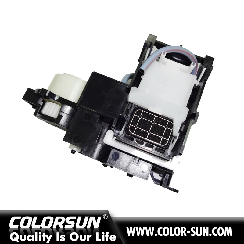 hot selling Ink Pump for Epson R330 T50 L800 use in A4 size uv flatbed solvent printer