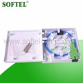 [Softel]Goods From China FTTH Outdoor Optic Termination Distribution Boxes