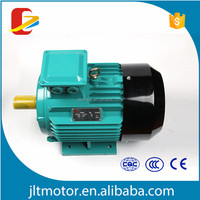 Totally Enclosed Fan Cooled Induction Motor 11kw high torque low rpm electric motor