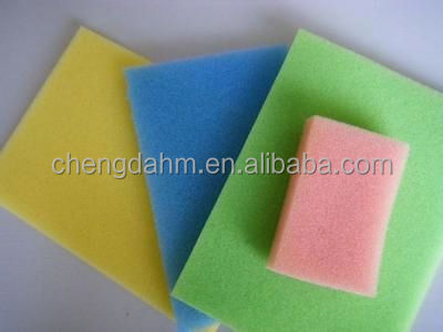 Made-in-china polyurethane foam glue for shoe sole