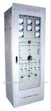 THT-PGY Type Relay Protection Test Power Panel