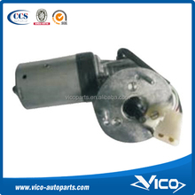 24V DC Wiper Motor For Mercedes-Benz Caminhoes 9.390.453.033,9390453033