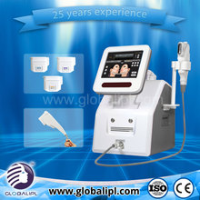 cheap beauty beijing skin tightening portable ultrasound machines for sale