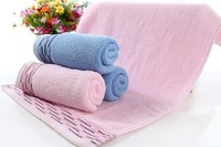 china supplier top quality mexican towel manufacturers made in china for women