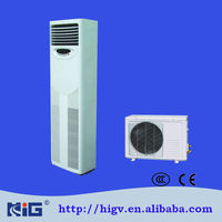 Cooling Only Air Conditioner/Floor Standing Air Conditioner/Air Conditioner Split Unit
