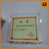 /product-detail/colorful-custom-acrylic-sheet-pvc-foam-board-for-printing-60630100270.html