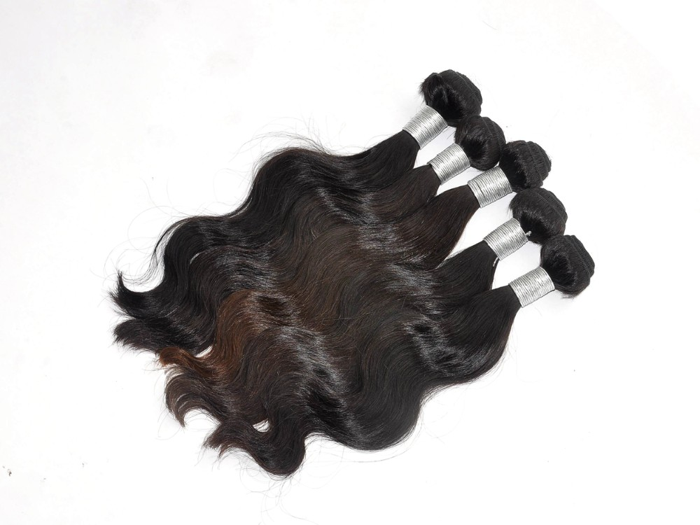 virgin hair raw unprocessed brazilian hair fayuan free shipping hair